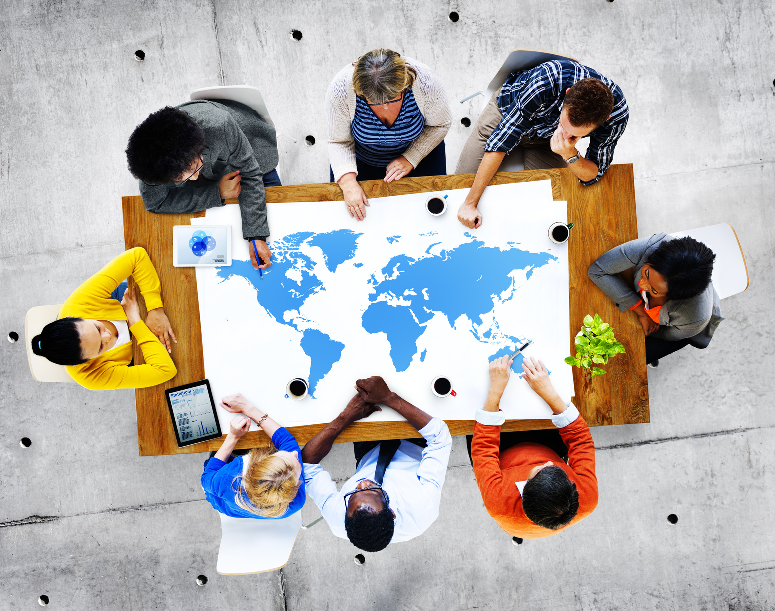 international business theory course description This course provides an overview of the environment, concepts, and basic  differences  topics include forms of foreign involvement, international trade  theory,.