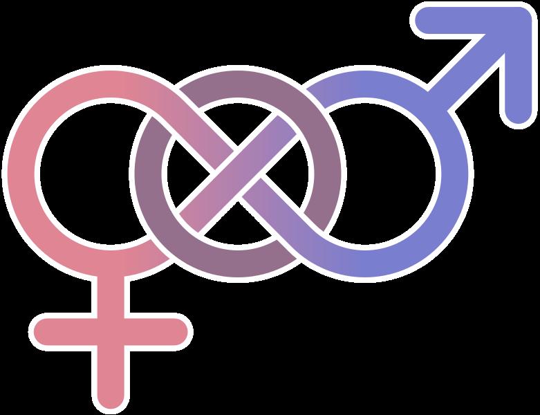 sexual minority symbol
